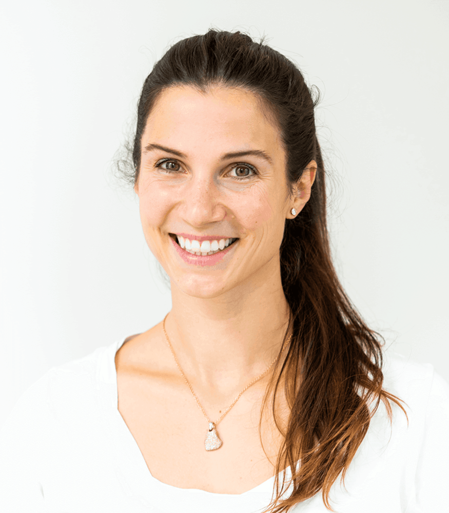 Dr. Kristina Worseg, Zahnarzt