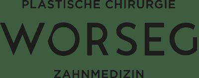 Dr. Worseg Artur | Ihr Facharzt für Plastische Chirurgie in Wien