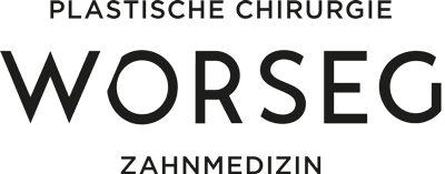 Doz. Artur Worseg