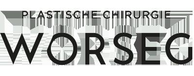 Prim. Univ.-Doz. Dr. Artur Worseg | Facharzt für Plastische Chirurgie